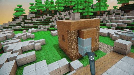 Cube.it VR