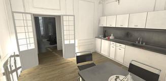 model-mieszkania-360-stopni