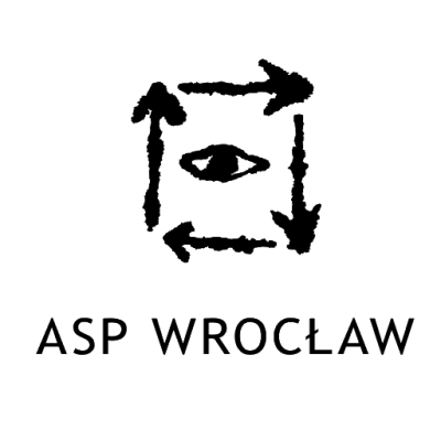 ASPWroclaw_BLACK_small