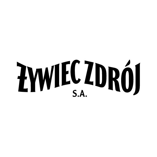 ZywiecZdroj_BLACK_small