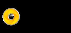 wikitude label transparent logo