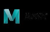 maja label transparent logo