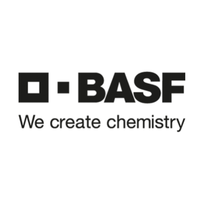 BASF logo transparent