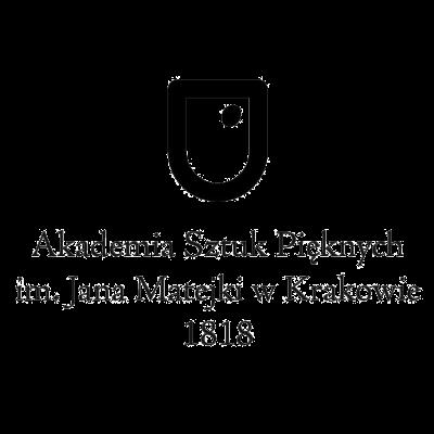 ASP Krakow logo