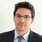 Maciej Buchowski MojoApps SEO