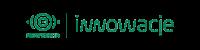 innowacje logo transparent